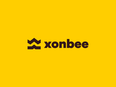 Xonbee