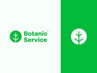 Botanic Service