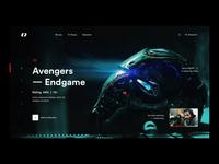 un.movie_homepage animation