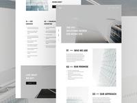 CFO_Homepage