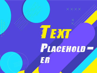cover 01 background background design web design