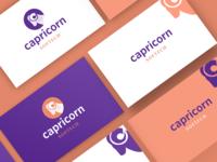 Capricorn Branding