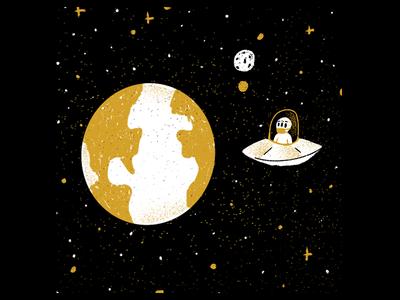 MKU - Space