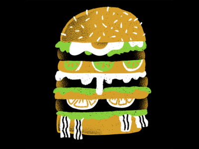 MKU Day 14 - Food