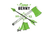Camp Berny
