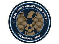 Philadelphia Union Shirt