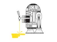 R2-beer-2
