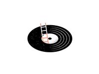 Records 03