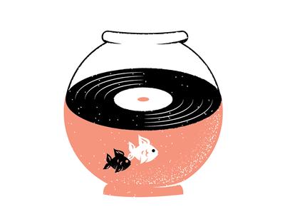 Records 18
