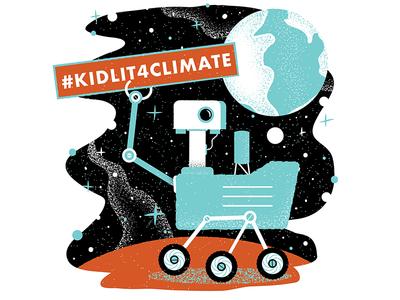 #kidlit4climate