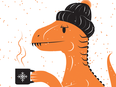 Odd Science - Incredible Creatures 02 odd science childrens book illustration dinosaur grain illustrated science texture science editorial illustration editorial illustration