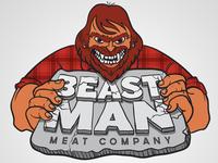 Beast Man Meat Company