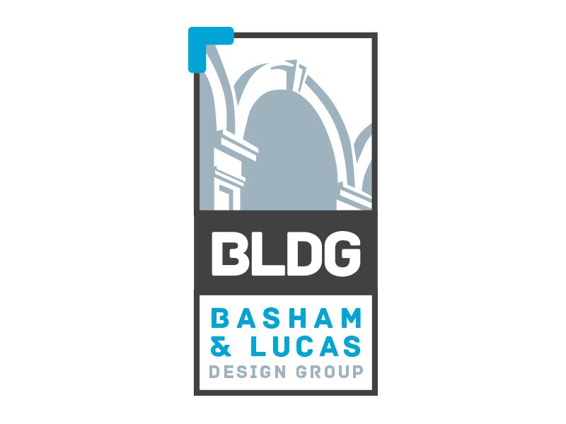 Architectural Logo Design Exploration exploration arch lucas design architecture branding logo