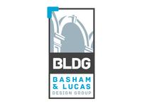 Architectural Logo Design Exploration