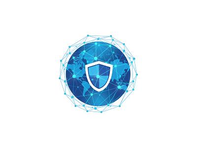 TiT Security Service logo logos creativelogo logoinspiration brandidentity graphicdesign creative startup creativeagency designstudio graphics logomark