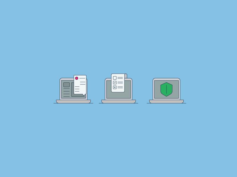 Tech Support Icon vector icon design icon tech support icon