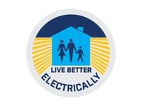 Live Better, Electrically!