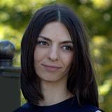 Julia Gabelko