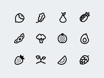 Plants for Windows10