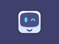 Mimo App Icon