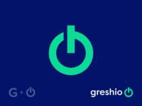 greshio logo
