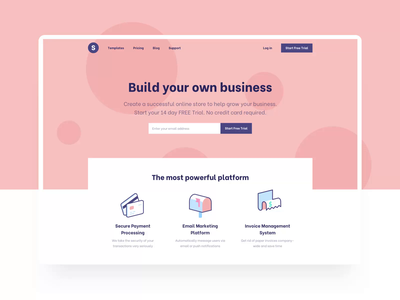 Essential eCommerce Icons business checkout assets product ui animation lottie vector web landing secure email invoice newsletter payment eshop ecommerce set icon drawer