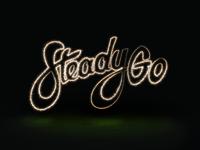 SteadyGlow!