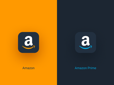 Amazon Marks.png