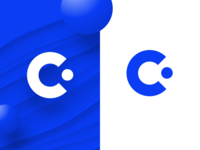 Cathcart Logo