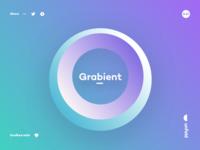 Grabient!