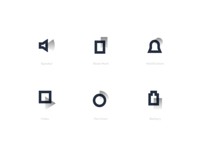 Fire Icons 3