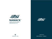 Namack Branding