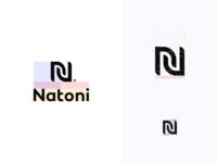 Natoni Construction