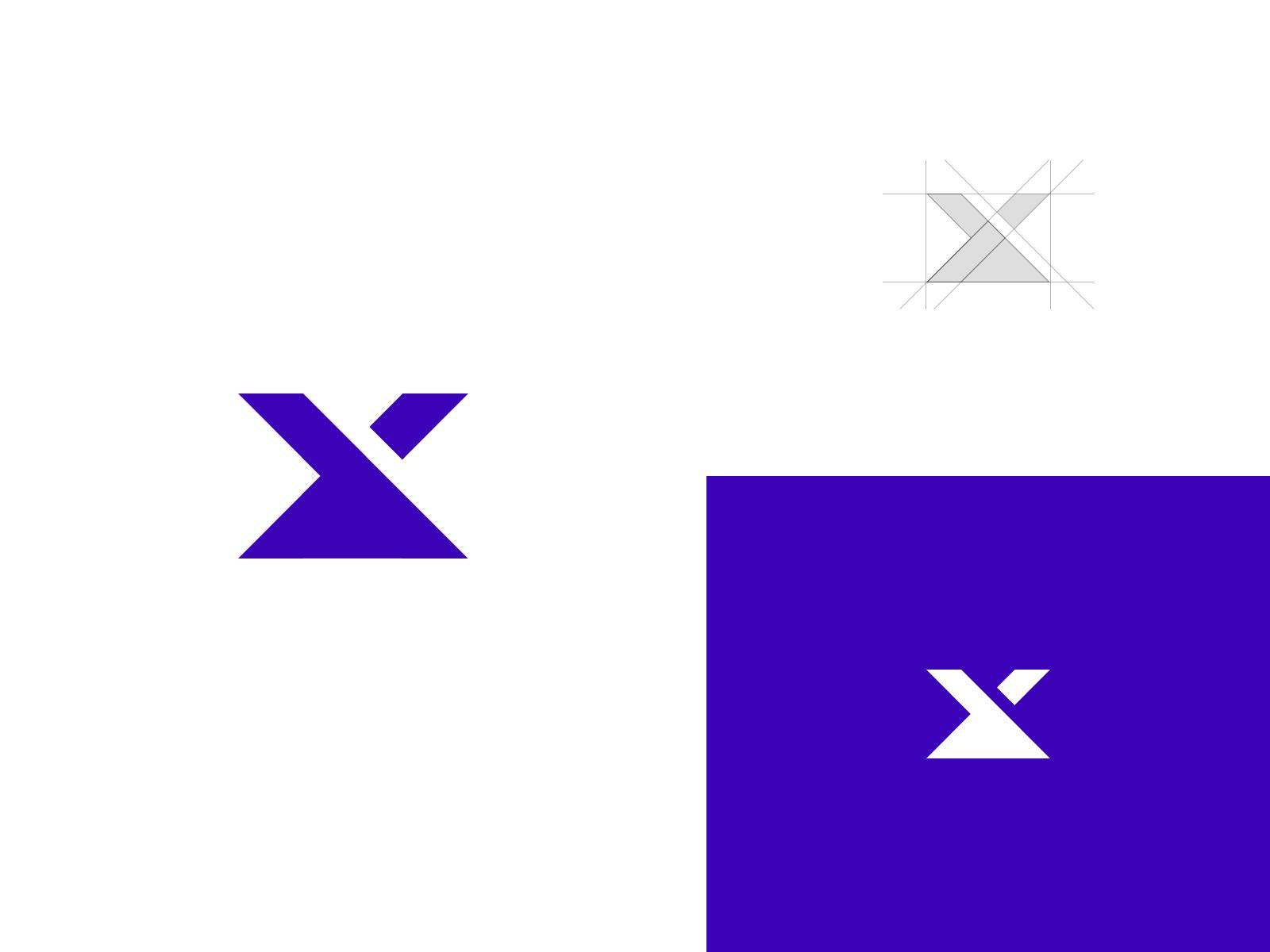 x_logo_4x.png