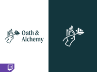 Oath & Alchemy