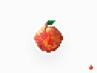 Peachy CS 2019