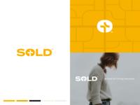 Sold Branding