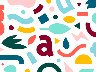 Colore le monde ! colors surface design surface pro illustration pattern lettering