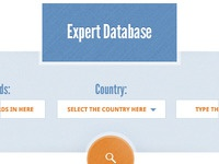Database Search