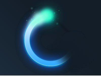 Tracker / Loader