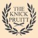 Nick Pruitt