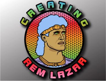 Rem Lazar