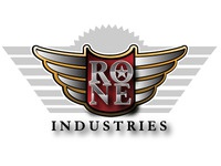 Rone Industries