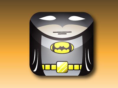 Batapp
