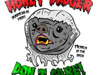 Honey_badger