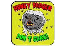 Honey_badger2