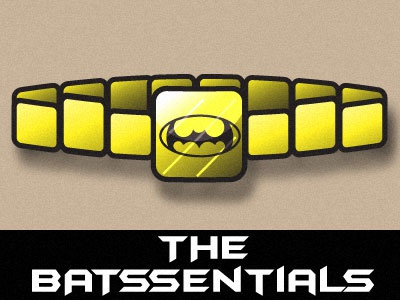 Batessentials