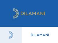 Dilamani Branding