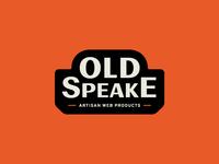 Oldspeake
