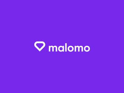 Malomo Logo